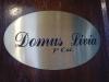 domus-livia